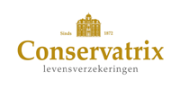 Apart Finance - Conservatrix Hypotheken