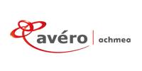 Apart Finance - Avéro Hypotheken