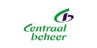 Apart Finance - Centraal Beheer Hypotheken