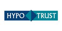 Apart Finance - Hypo Trust Hypotheken