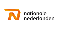 Apart Finance - Nationale Nederlanden Hypotheken