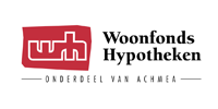 Apart Finance - Woonfonds Hypotheken