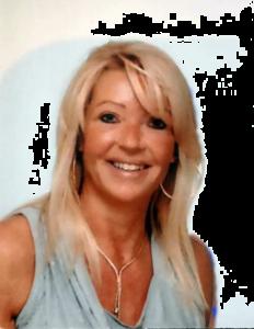 Diana van der Werf