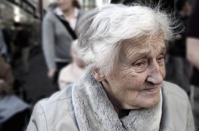 Pensioen en echtscheiding hoer regel je het?