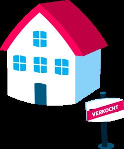 Huis verkopen voor 2018