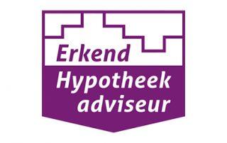 Erkend Hypotheek Adviseur Diana van der Werf