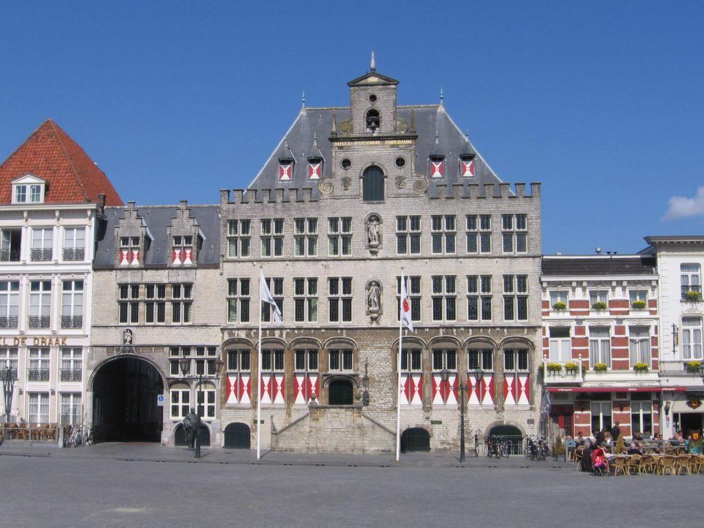 Scheiden in Bergen op Zoom - Apart Finance.nl
